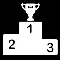 Змагання та виступи